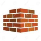 Bricks Services Companies