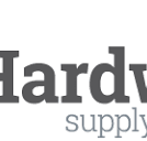 Hardware Services Companies